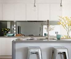modern kitchens modern kitchen design ideas freedom kitchens