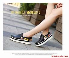 besson chaussures femme 33 besson chaussures femme choquant lavande mc26513