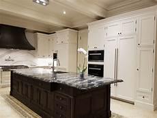 Kitchen Designs York by Toronto Thornhill Custom Classic Kitchen Design