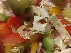 kalorien gemischter salat durchschnittswert gemischter salat kalorien salat fddb
