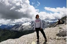 la terrazza delle dolomiti an explorer journal exploring northern italy sass