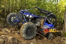 Ssv Yamaha Yxz 1000 Un