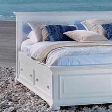 letto provenzale letto francese bianco shabby chic camere da letto shabby