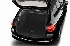 Bildergalerie Opel Astra Kombi 2009 2015 Autoplenum De