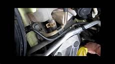 demontage vanne egr clio 2 dci nettoyage vanne egr moteur renault 1 5 dci method to