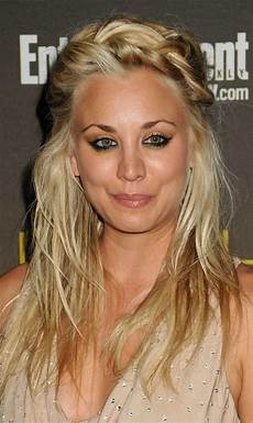Kaley Cuoco Haare - 16 kaley cuoco hairstyles to inspire you