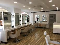 Salon De Coiffure Bourges Dessange