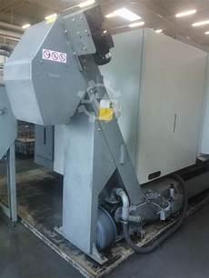 was ist horizontal deckel maho dmc 50 h machining centre horizontal makina