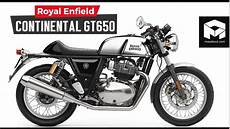 royal enfield continental royal enfield continental gt 650 specs price in india expected