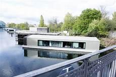 hausboot liegeplatz hamburg alternative wohnformen wie hausboote im kf gegen den