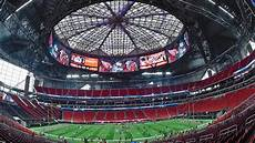 2019 super bowl score free live stream on cbs sports tv channel halftime show more details