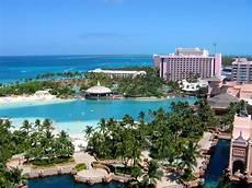 bahamas the world traveling guide