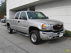 how make cars 2006 gmc sierra 2500hd electronic valve timing 2006 gmc sierra 2500hd photos informations articles bestcarmag com