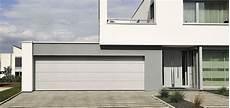 sezionale garage portoni sezionali in legno acciaio e alluminio mdb portas