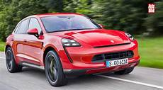 nouveau macan 2019 new electric cars 2019 2022 now on market and in the future