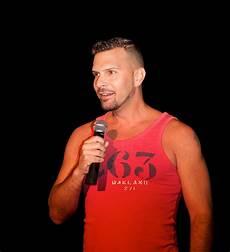hire adam sank comedian in new york city new york