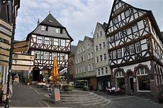 Wetzlar 2 Jpg 800 215 531 Duitsland