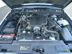 transmission control 1999 mercury grand marquis lane departure warning how to fix 1999 mercury grand marquis engine rpm going up and down 2003 mercury marauder