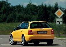 audi s4 avant 1997 1998 1999 2000 2001 autoevolution