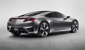 Honda Fights Back – Part 2  Europe Car News Latest Cars
