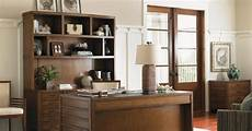 home office furniture stores baer s furniture store make your home office professional