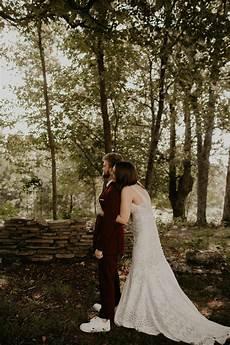 This Diy Backyard Wedding In Nashville Is Chock Of Stylish Inspiration