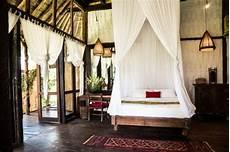 mesmerizing bambu inda resort mesmerizing bambu inda resort bali house rooms bali