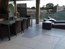 mattonelle per terrazzi piastrelle per balconi le piastrelle come scegliere le