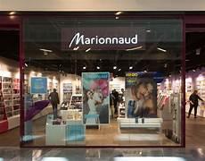 Boutique Marionnaud Centre Qwartz