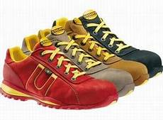 chaussure diadora aerospeed chaussure de securite diadora
