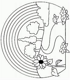 nature coloring worksheets 15105 nature coloring pages to and print for free