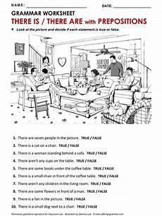 by the teaching cove english teaching motivation organization teach esl english