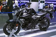 Yamaha Mt 03 - yamaha mt 03