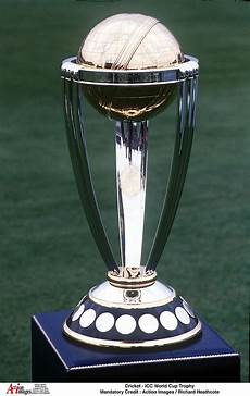 bbc radio wins rights to icc cricket world cup 2019