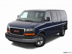 kelley blue book classic cars 2005 gmc savana 2500 engine control 2005 gmc savana read owner and expert reviews prices specs