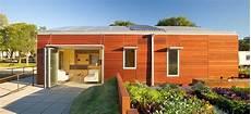 combien coute une maison ossature bois combien co 251 te la construction d une maison 224 ossature bois