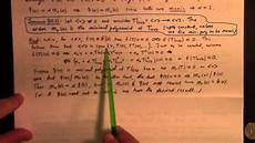 linear algebra e m l 6 elementary divisor theorem companion matrices rational canonical