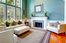 home staging 6 simple yet effective home staging ideas 40