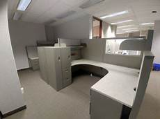office furniture kitchener waterloo steelcase answer workstations kitchener waterloo used