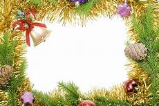 free photo christmas background year merry free download jooinn