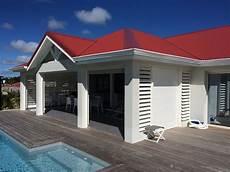 Jlc Architecture Architecte Guadeloupe R 233 Sidences