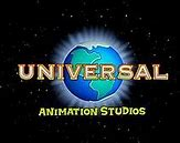 Image result for Animation studio wikipedia