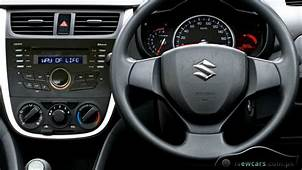 All New 2017 Model Of Suzuki Cultus  High Price And