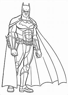 Ausmalbilder Superhelden Malvorlagen Batman Ausmalbilder 40 Superhelden Malvorlagen