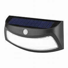 super bright solar wall light 8 led security motion sensor weatherproof wall light for outdoor