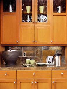find your kitchen backsplash better homes gardens