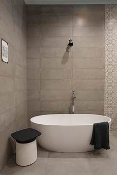 vasche da bagno di design vasca da bagno dimensioni contenute l 150 cm in