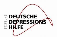 anzeichen einer depression stiftung deutsche depressionshilfe