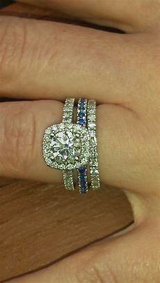 police wedding rings pd engagement ring police police wedding pictures