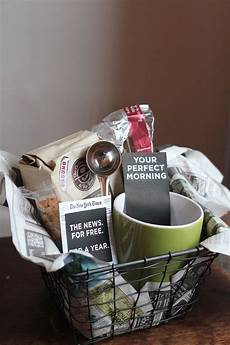Home Decor Gift Basket Ideas by The Ultimate List Of Diy Gift Basket Ideas